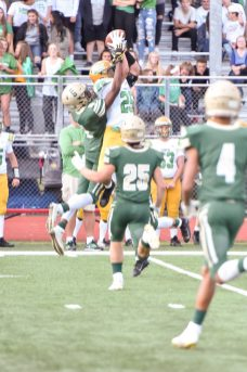 8.31.18 Tumwater at Timberline Boys FB-9