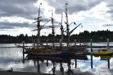 Olympia Harbor Days 11