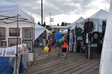 Olympia Harbor Days 12