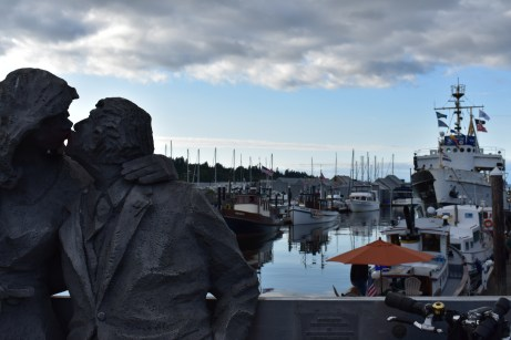 Olympia Harbor Days 13