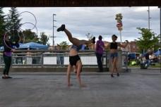 Olympia Harbor Days 20