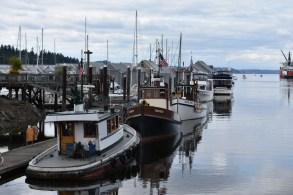 Olympia Harbor Days 29