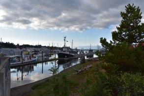 Olympia Harbor Days 30