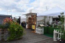 Olympia Harbor Days 9