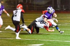 Yelm at North Thurston 2018 Football (11)