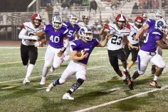 Yelm at North Thurston 2018 Football (6)