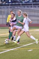 Tumwater Black Hills Girls Soccer 5808