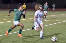 Tumwater Black Hills Girls Soccer 5971