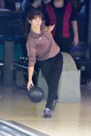 Capital Shelton Bowling 7621
