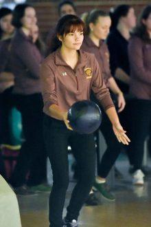 Capital-Shelton-Bowling-7708