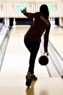 Capital Shelton Bowling 7810