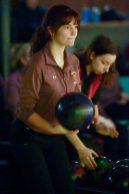 Capital Shelton Bowling 7993