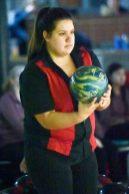 Capital Shelton Bowling 8032