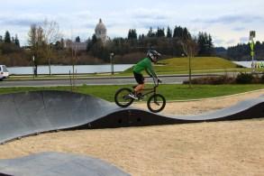 Olympia Washington Pump Track (142)