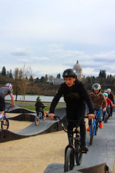Olympia Washington Pump Track (169)