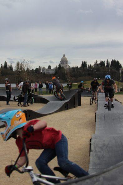 Olympia Washington Pump Track (249)