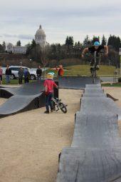Olympia Washington Pump Track (6)
