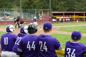north thurston capital baseball 9579