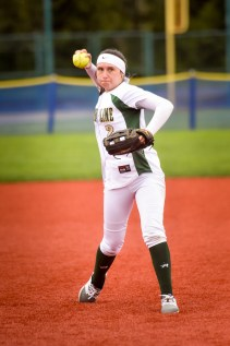North Thurston Timberline Softball 3631