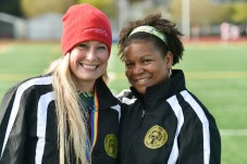 Unified Soccer 4977