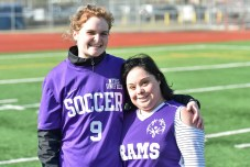 Unified Soccer 5047