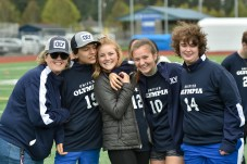 Unified Soccer 5112