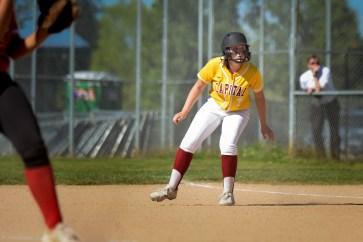 Capital Yelm Softball 2128