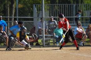 Capital Yelm Softball 2694