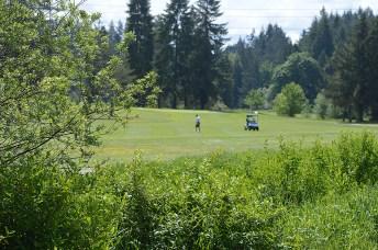 Washington State High School Golf Championship 2019 11