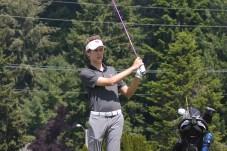 Washington State High School Golf Championship 2019 16