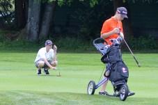 Washington State High School Golf Championship 2019 17
