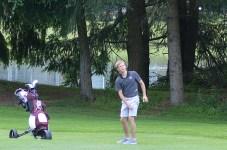 Washington State High School Golf Championship 2019 21