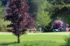 Washington State High School Golf Championship 2019 29
