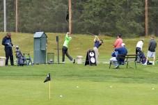 Washington State High School Golf Championship 2019 3