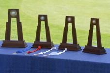 Washington State High School Golf Championship 2019 5