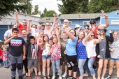 Tumwater Fourth Parade 0319