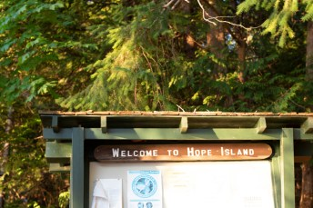 Hope Island Camping Washington State_12