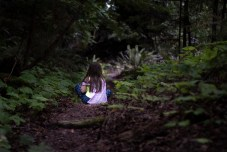 Hope Island Camping Washington State_39