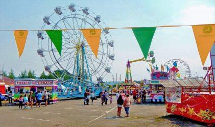 Southwest-Washington-Fair-Carnival-1024x605