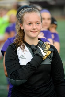North Thurston River Ridge Girls Soccer 7856