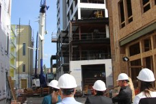 Olympia Washinton Views on 5th Construction Tour Sept 2019 (10)