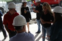 Olympia Washinton Views on 5th Construction Tour Sept 2019 (22)