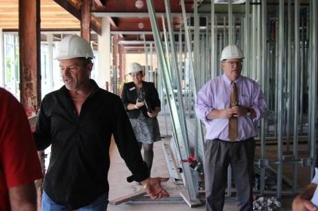 Olympia Washinton Views on 5th Construction Tour Sept 2019 (30)