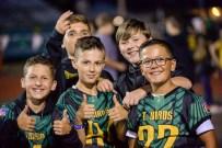 Timberline Football vs Tumwater Football 2019 (17)