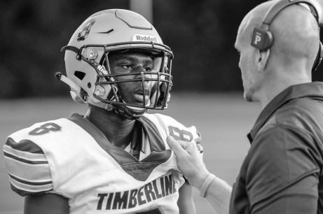 Timberline Football vs Tumwater Football 2019 (9)