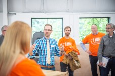 Association of Washington Business Manufacturing Week at Lacey MakerSpace-9
