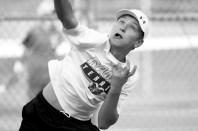 Timberline North Thurston Boys Tennis 5184