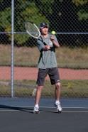 Timberline North Thurston Boys Tennis 5386