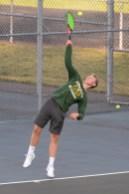Timberline North Thurston Boys Tennis 5522
