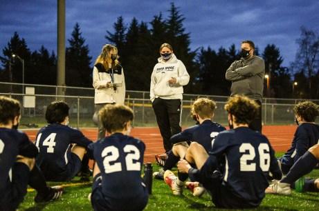 Timberline River Ridge Boys Soccer 4814
